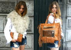 #Indy Ibiza #bohemian #wallets & #bags www.indyibiza.com