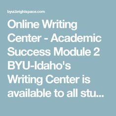 kilgore college online curriculum subjects available writers images free