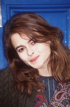Helena Bonham Carter 1993