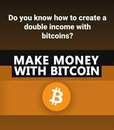 genereren bitcoins for dummies