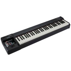 Roland RD-64 Digital Piano 64-Keys