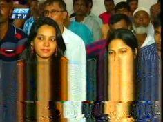 Today BD News Bangla 3 September 2016 Bangladesh TV News