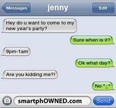 smartphOWNED    I would do this...