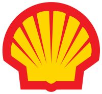Royal Dutch Shell plc (LSE: RDSA, RDSB), commonly known as Shell, is an Anglo–Dutch multinational oil and gas company headquartered in The Hague, Netherlands and with its registered office in London, United Kingdom