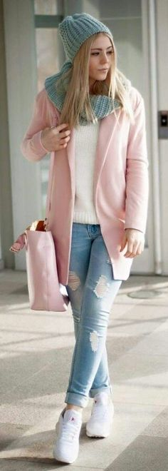 Find More at => http://feedproxy.google.com/~r/amazingoutfits/~3/_UxZOYForM0/AmazingOutfits.page