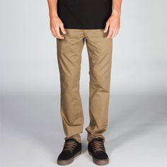 #levis #mens #slim #pants #tillys