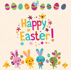 Get our Latest collection of {TOP Happy Easter wishes & Easter Sunday wishes which are handpicked and are the best to make your Happy Easter 2018 special. Happy Easter Quotes, Happy Easter Wishes, Happy Easter Greetings, Easter Greeting Cards, Easter Card, Easter Images Religious, Sunday Wishes, Easter Backgrounds, Vintage Easter