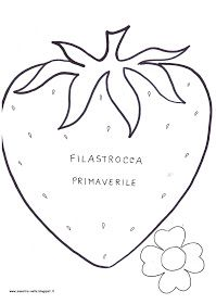 maestra Nella: libretto ' filastrocca primaverile' Spring School, Scrappy Quilts, Rami, Interactive Notebooks, Shape Patterns, Four Seasons, Stencils, Applique, Miniatures