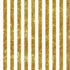 Papel de Parede Adesivo Listras Douradas