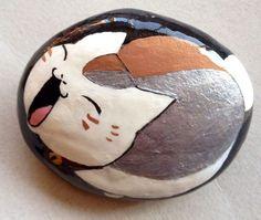 石头画来自梦里到过许多地方的图片分享-堆糖;