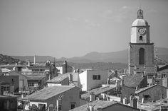Pictures of Saint-Tropez: Holiday - Saint-Tropez