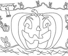100 Days of Holidays: Pumpkin Delight (via Parents.com)