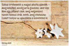 karácsonyi vallásos idézetek 20+ Best Karácsonyi idézetek images | karácsonyi idézetek