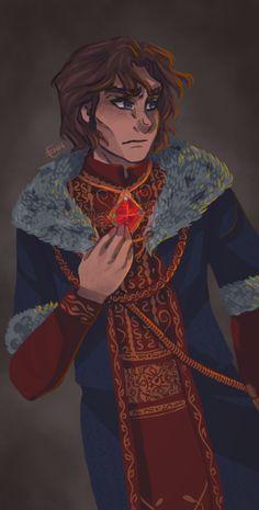 Missing younger Ned Stark the Last Septim quite a lot. Elder Scrolls Morrowind, Elder Scrolls Oblivion, Elder Scrolls V Skyrim, Character Ideas, Character Concept, Character Inspiration, High Elf, Anime One, High Fantasy