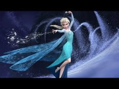 Watch Frozen Full Movie, watch Frozen movie online, watch Frozen streaming, watch Frozen movie full hd, watch Frozen online free, watch Frozen online movie, Frozen Full Movie 2013, Watch Frozen Movie, Watch Frozen Online, Watch Frozen Full Movie Streaming, Watch Frozen Online Free