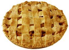 À propos de cette recette:Un mélange de saveurs unique et délicieux fait de cette tarte aux pommes la meilleure tarte qui soit. Je l'ai inventée un jour que je cherchais une recette et n'en trouvais pas à mon goût.