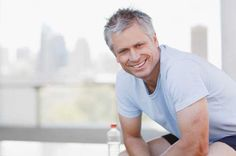 There are ways to improve prostate health to fight Orlando Prostate Cancer. Contact our Orlando Prostate Cancer Treatment offices today to find out how. Prostate Cancer Treatment, Willpower, Healthy Mind, Natural Living, Male Body, Health And Beauty, Feel Good, How To Find Out, Mindfulness
