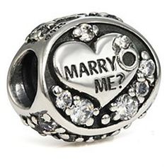 Authentic Ohm Marry Me/My Love Bead for European Charm Bracelet Ohm Beads,http://www.amazon.com/dp/B007MT2L6I/ref=cm_sw_r_pi_dp_UX4NrbFB4A1A44B2