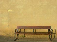 Foto Outdoor Furniture, Outdoor Decor, Painting, Home Decor, Art, Camino De Santiago, Pictures, Art Background, Decoration Home