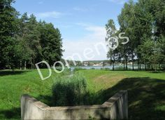 Digital Picture/Photo/Wallpaper/Desktop/Background/Landscape/Nature/Lithuania#13
