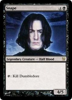 harry potter 101 wizard cards in magic the gathering