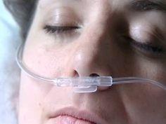 Erfahren Sie mehr über Schilddrüsenwerte. Eine ausreichende Sauerstoffversorgung ist essenziell für die Aufrechterhaltung des körperlichen Gleichgewichts und bildet die entscheidende Voraussetzung für die Energieproduktion im Körper. Bei unzureichender Oxygenierung muss die Atemluft mit Sauerstoff angereichert werden. Die Zuführung von Sauerstoff gehört zu den grundlegendsten Behandlungsmethoden in der Medizin. #Gesundheit