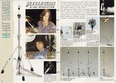 Catalogue 1991