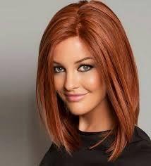 Resultado de imagem para cortes e cores de cabelo 2016