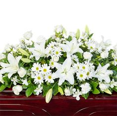 https://sites.google.com/site/casketspraysforfunerals/  Fall Casket Spray - Get The Facts  The Ultimate Cheat Sheet On Flowers For Casket.10 Horrendous Concepts For Your Flowers For Casket