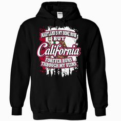 orever001Hong-001-MARYLAND FOREVER, Order HERE ==> https://www.sunfrog.com/Camping/1-Black-80344087-Hoodie.html?89701, Please tag & share with your friends who would love it , #christmasgifts #renegadelife #superbowl