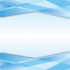 Frame And Background Are Abstract Blue Patterns Suitable For Quotes Presentation Slides Greeting Cards And Flat Background, Golden Background, Background Design Vector, Light Background Images, Geometric Background, Background Patterns, Water Background, Cool Backgrounds, Abstract Backgrounds