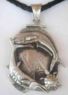 Mira este artículo en mi tienda de Etsy: https://www.etsy.com/listing/173440930/fish-turtle-diamond-18k-solid-gold