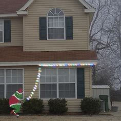 Grinch Christmas Lights.7 Best Grinch Christmas Lights Images Grinch Christmas