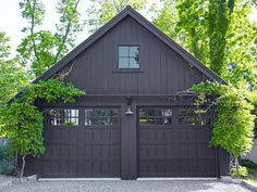 Diy Garage Door Makeover Ideas and Pics of Garage Doors Quebec. : Diy Garage Door Makeover Ideas and Pics of Garage Doors Quebec.