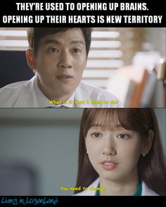 #doctorcrush #doctors #kimraewon #parkshinhye