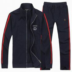 f726c4168 NEW Gucci Tracksuit For sale cheap price