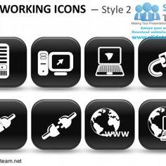 NETWORKING ICONS – Style 2 wwwwww.slideteam.net Your Logo   NETWORKING ICONS – Style 2www.slideteam.net Your Logo   NETWORKING ICONS – Style 2 wwwwww.sl. http://slidehot.com/resources/desktop-plug-www-internet-ethernet-rj-cables-networking-icons-style-design-2-powerpoint-ppt-slides.25465/