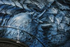 Аэрография на Mitsubishi Pajero 4. Драконы. Фото 11. Vinyl Wrap Car, Car Photos, Airbrush, Dragon, Ideas, Art, Air Brush Machine, Art Background, Kunst