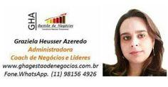 Graziela Heusser Azeredo