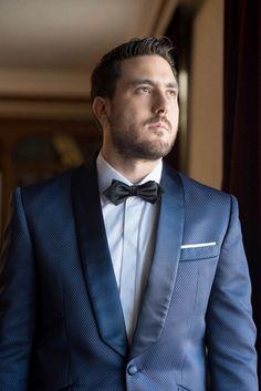 Παντελής - Ζωή: Ρομαντικός Γάμος σε Κτήμα Απολαύστε λοιπόν έναν υπέροχο πραγματικό γάμο με ρομαντικές λεπτομέρειες, στο Gamos Portal! Wedding Photography Creative Frames Fashion Suits, Mens Fashion, Blog, Moda Masculina, Man Fashion, Blogging, Fashion Men, Men's Fashion Styles, Men's Fashion