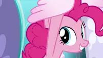 Pinkie Pie carried toward the right S6E1.png (624 KB)