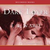 Ultra Meital Reviews: Dark Lover (Black Dagger Brotherhood #1) [Wrath & Beth] - J.R. Ward ~~~ ★ ★ ★ ½ ~~~ #UltraReviews, #Review, #BlackDaggerBrotherhood, #JRWard
