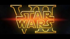 Star Wars: Episode VII Trailer #2 (Fan-Made)