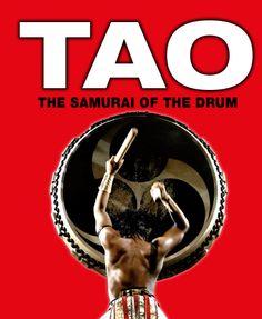 TAO - The Samurai of the Drum - Neues Programm 2015 - Tickets unter: www.semmel.de