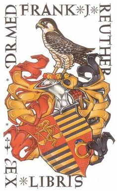 http://www.heraldicermine.com/reutherkleur211.jpg