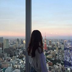 Find images and videos about girl, photography and korean on We Heart It - the app to get lost in what you love.