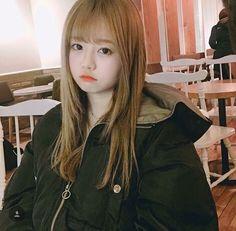 Mina Korean Image, Cute Korean, Korean Girl, Asian Girl, Ulzzang Couple, Ulzzang Boy, Teen Fashion, Korean Fashion, Only Girl