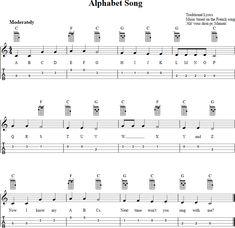 560 Best Ukulele chords images in 2019 | Songs, Sheet Music