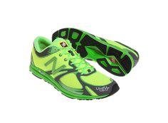 ec0b9491c934 Racing Shoes for Men - Men s Running Shoes - New Balance