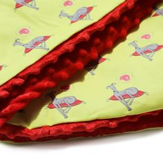 DREAMING HOUND – Gone With The Hound Fluffy Dogs, Italian Greyhound, Animal House, Sleeping Bag, Bag Making, Cosy, Plush, Warm, Cool Stuff
